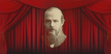 Dostoievski-Le Joueur