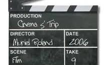 Cinema s'Trip – Chronique du tournage d'un film