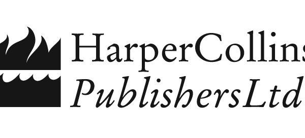Un éditeur de livres invente l'e-book périssable