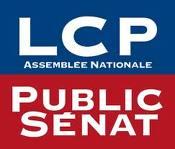 Le livre numérique reportage Public Sénat