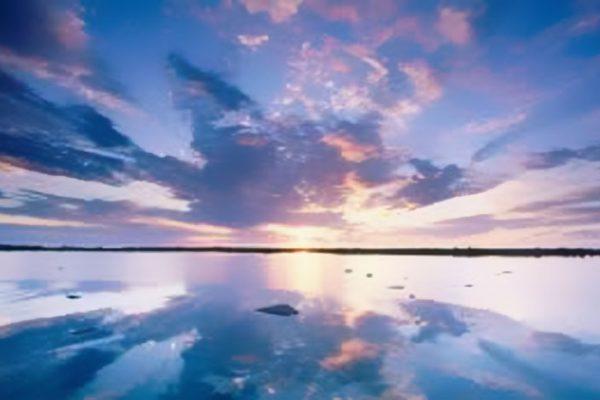 Roman Chorale 31 : La vision de Pawata
