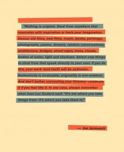 jim_jarmusch poem