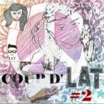 coupdlat2
